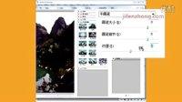 PS技巧-如何制作油画照片  视频教程
