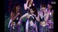 SDN48 やりたがり屋さん AKB48 NEXT ENCORE