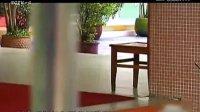 广州3岁女童幼儿园内疑遭61岁门卫猥亵 121031 晚报十点半