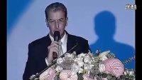 视频: 乐信总裁在澳门乐信发布盛典上的演讲(招商咨询QQ:1379955677)