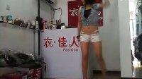 【凯子独家】优酷:中国丰满性感丰臀电臀美女