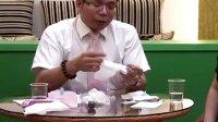 视频: 卫生巾演示-招商QQ 748198688