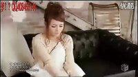 美女舞蹈美女视频-日本美女