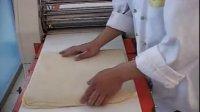 【火】面包机的做法大全_家庭面包机制作蛋糕