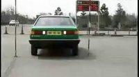 驾驶教程视频 驾驶视频 驾驶教程 驾驶技巧 驾驶技术4