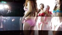 春芯の萌Cover Girl美女同台泳装秀