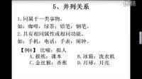 2013河北公务员简章-内蒙古公务员招考职位表-贵州公务员考试用什么书-