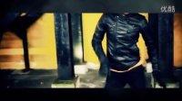 刚果金流行歌手Shakalewa最新节奏说唱单曲Sunayo