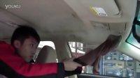 视频: 视频02,亚强蒸汽臭氧一体机,江苏总代理,周祖浩18068897220