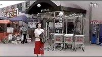 视频: 色即是空 韩语http:xiamanman.taobao.com?spm0.0.0.3.FtE
