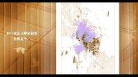 20120103湖北荆门城南区概念城市规划设计