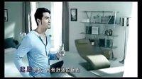 视频: 享优乐品牌形象QQ:995833929