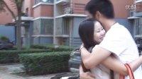 腾讯微博节参赛作品视频(双城热恋)