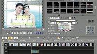 Ulead VideoStudio 会声会影x2操作视频教程6