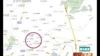 20121102-三个铁道口束缚通行市民自身同样有原因-南宁电视台《新闻夜班》