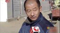 北京:白菜价格一路暴跌[共度晨光]