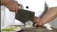 豆沙蛋糕制作方法