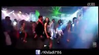 balma (song promo)- khiladi 786 - hindi movie 2012