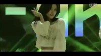 韓國性感美女組合 T-ara最新熱舞Number 9[超清版]迅雷下載