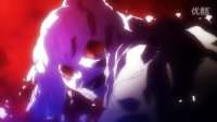 selector infected WIXOSS 预告PV