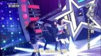 20140126 華星3總決賽第一輪-胡慧儀_維多利亞的秘密