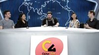 The C4 Show 别叫我憨豆 16