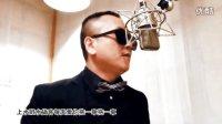 Lou記 Style《HONG KONG GANGNAM STYLE》
