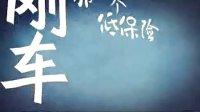 英语在线翻译  英语在线翻译句子 英语翻译软件 汉语翻译英语 英语翻译软件下载 专业最好 三恩