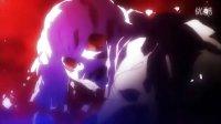 2014 4月「selector infected WIXOSS」PV 第1弹