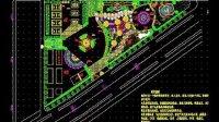 厂房规划图※▲※CAD厂房规划图※▲※ 厂房规划设计