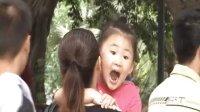 重庆游乐园宣传视频