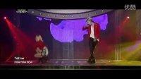 韓國性感女神金泫雅Trouble Make 火辣熱舞 沒有明天[超清版](1)迅雷下載