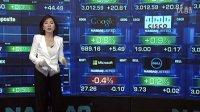 """微软推""""反谷歌""""网站,谷歌将推低价触屏笔记本"""