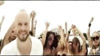 视频: 128bpm ZC0927DJ Rich-Art DJ Stylezz feat