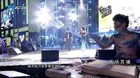 中国好声音-20120930-总决赛盛典 梁博获总冠军