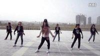 视频: 阿拉尔易舞 工作室 GOODBYE BABY QQ:281525719