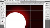 [PS]Photoshop教程-平面设计与印前技术实例解析全集(第一辑)_5