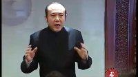 中国新时代健康产业集团店长工作委员会主任刘文明