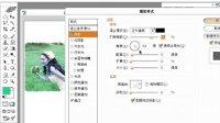 PS视频教程--数码照片处理与精修完全学习手册 (26)