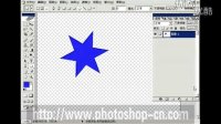 [PS]photoshop教程:40、ps中图层工具的实际应用方法