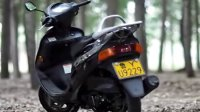 铃木女装摩托车分期付款|电白买摩托车分期付款|水东摩托车月供