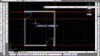 腾龙视觉-王坤专家-CAD教程-客厅平面图绘制