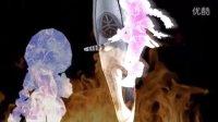 玩家团队制作《龙之谷》游戏改编3D动画