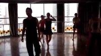 1758武汉舞蹈培训班 被操纵的城市 电影完整版相关视频