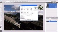 [PS]Photoshop 数码照片处理教程-025调整文件过大的照片