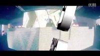 DJ CHUCKIE & DJ R-WAN-LIVE AT MARRAKESH 2013