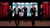 【Best Family】广州贝斯特企业舞蹈_给我几秒钟