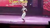 视频: QQ影视季明海—宋小宝2011五大连池市搞笑演出