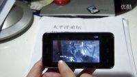 UTime_U6 手机 游戏娱乐功能体验