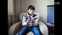 照相记忆杭州学生展示1(间脑开发)